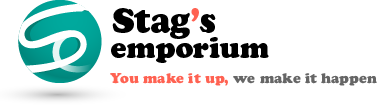 Stagemporium logo
